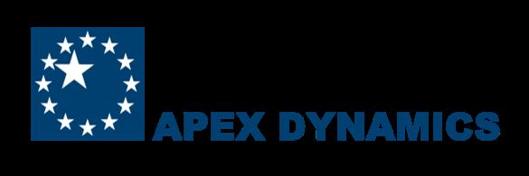 pillar-apex-dynamics-logoapex.png