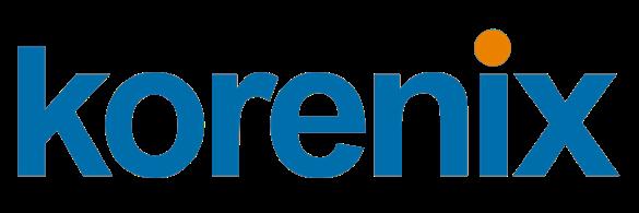 pillar-korenix-logokorenix.png