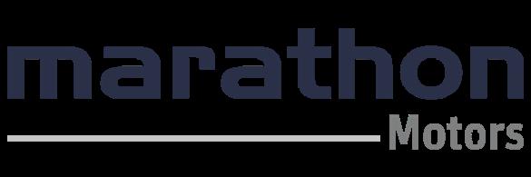 pillar-marathon-logomarathon.png