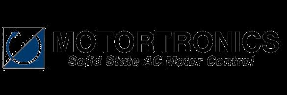 pillar-motortronics-logomotortronics.png